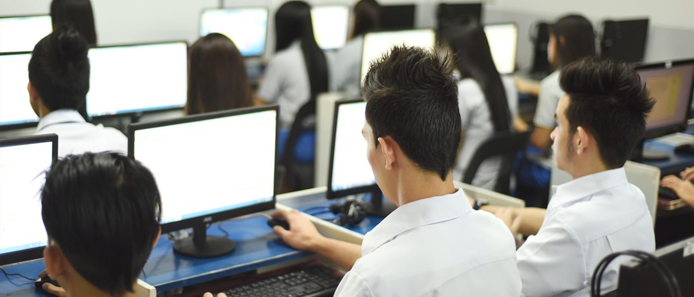 Photo in computer science which coursera best