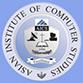 Asian Institute of Computer Studies